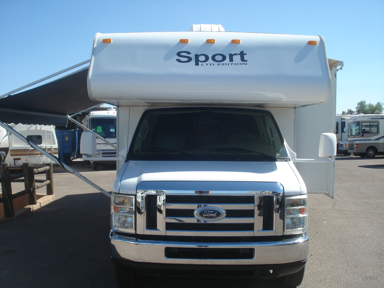 Superstition Rv Apache Junctionarizona Mesa Gilbert Chandler Georgie Boy Fuel Filter Location 2009 Coachmen Sport Ltd 1315