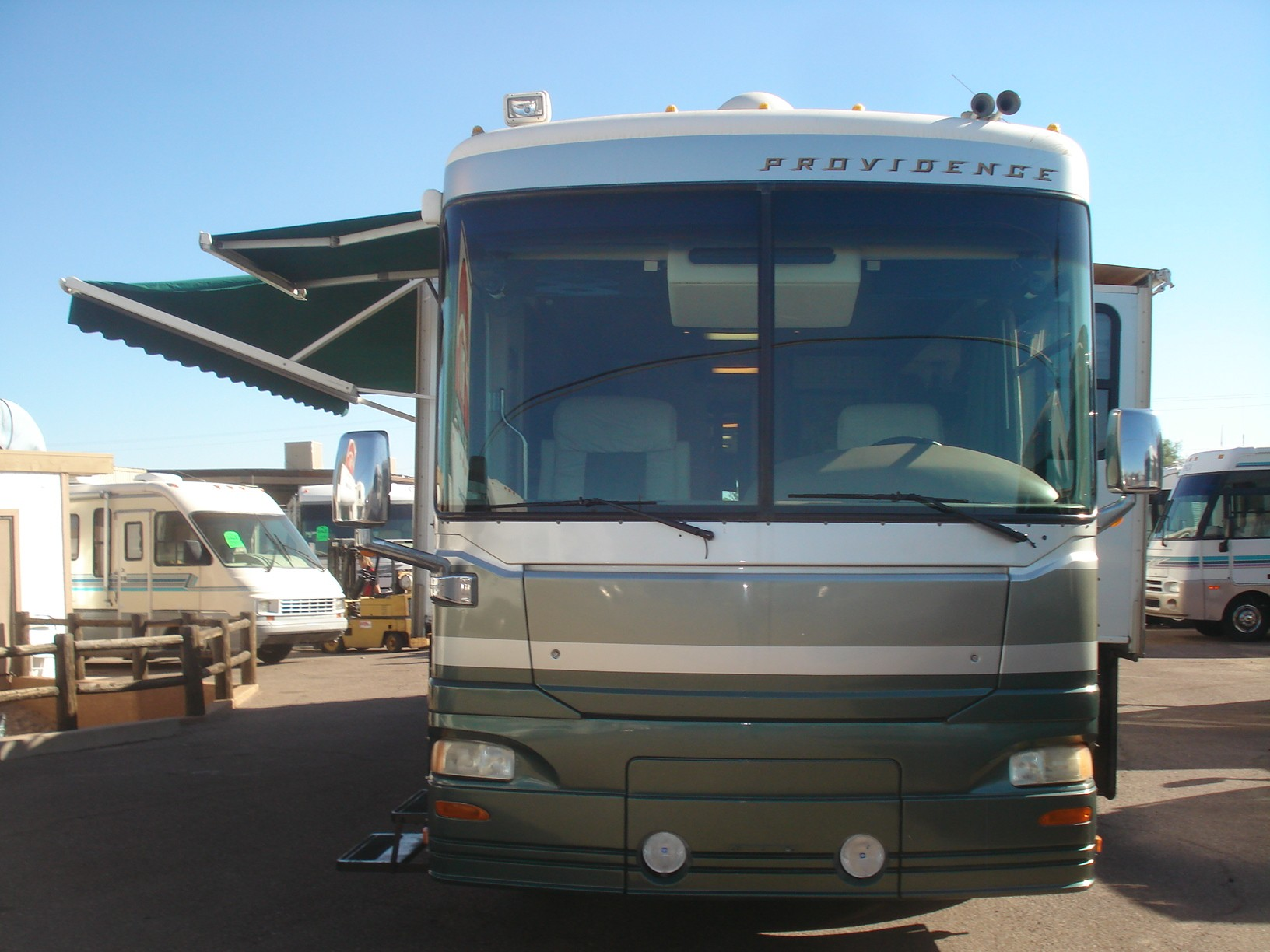 Superstition Rv Apache Junctionarizona Mesa Gilbert Chandler Georgie Boy Fuel Filter Location 2003 Fleetwood Providence 39l