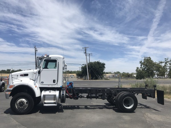 Used Trucks For Sale In Sacramento, California