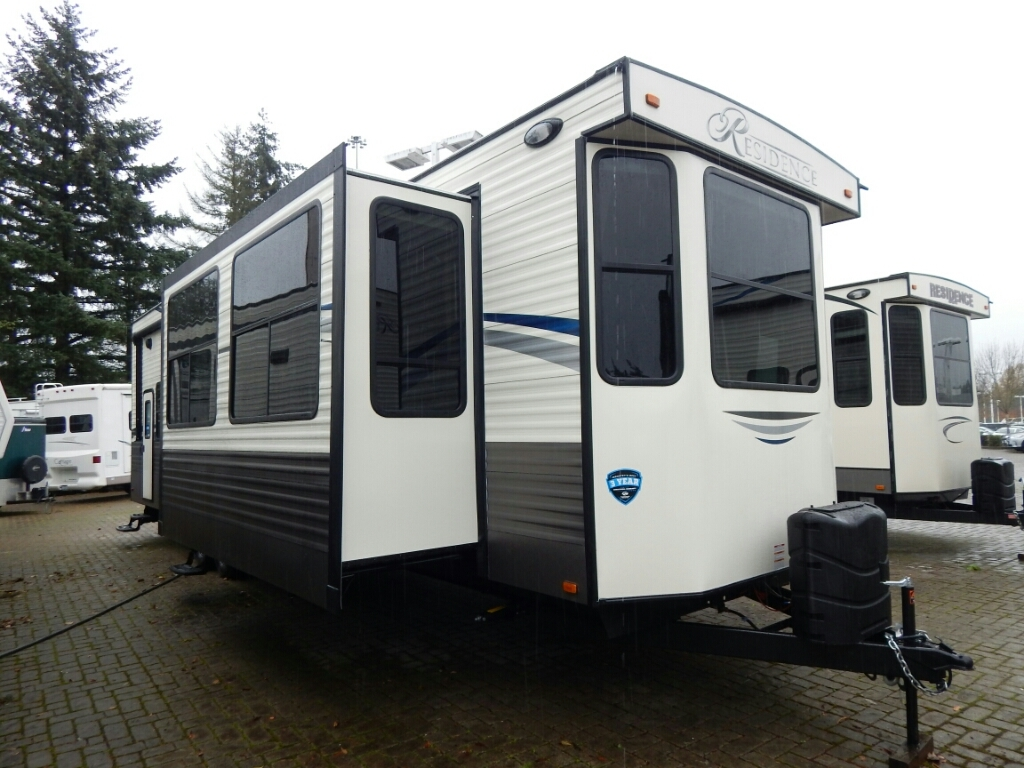 New & Used RV Dealer in WA - Aliner, land, Jayco & More Mobile Homes Car Awning Material on mobile home photography, mobile home building, mobile home flooring, mobile home travel, mobile home carports, mobile home patio room, mobile home patio covers, mobile home yard designs, mobile home steps, mobile home decks, mobile home aluminum siding, mobile home doors, mobile home security cameras, mobile home double hung windows, mobile home pools, mobile home window 30x53 taratone, mobile home moving trucks, mobile home mirrors, mobile home front landscape,