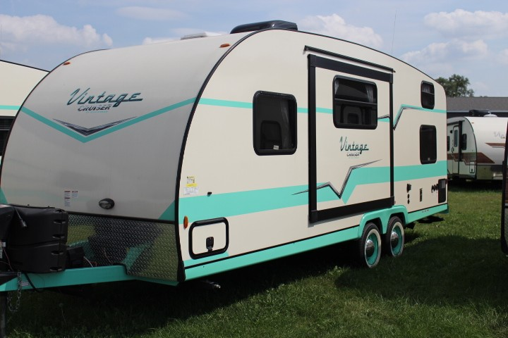 Used Travel Trailers For Sale >> Used Car Carrier Cargo Utility Travel Trailers Sales