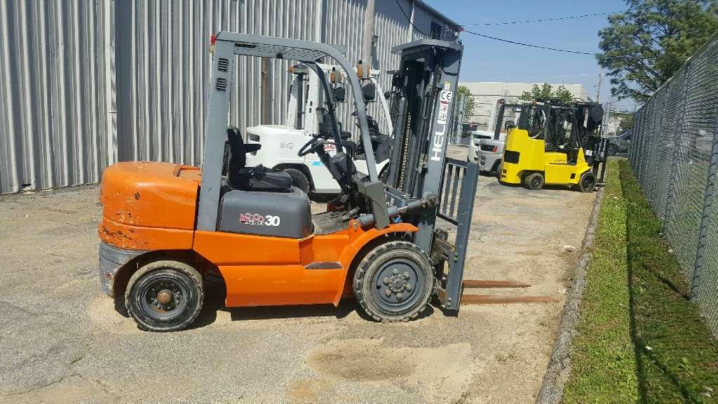 NL, Forklift Rental, Forklift Sales, Boom Lift Rental, Sales