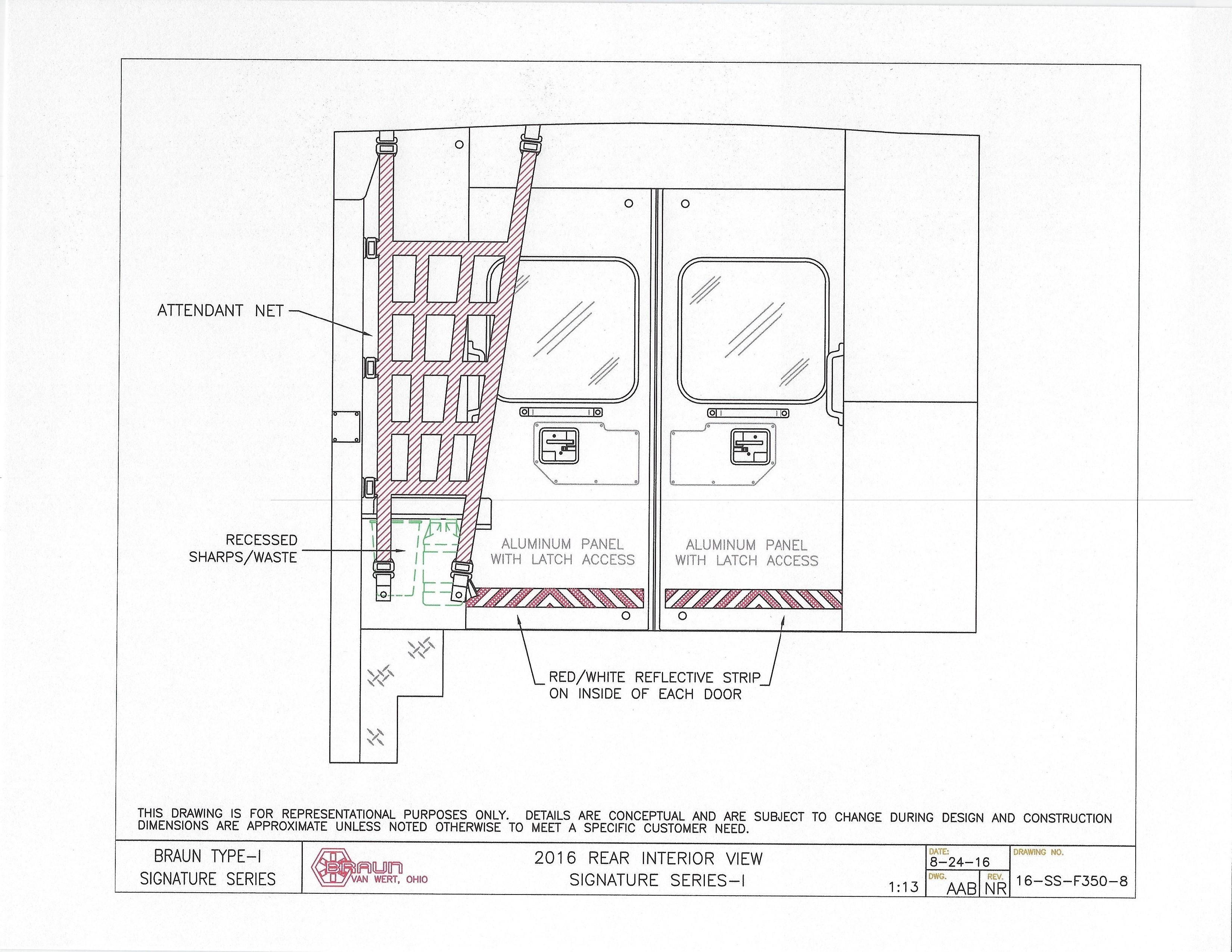 Berühmt F350 Bremsregler Schaltplan Ideen - Der Schaltplan ...