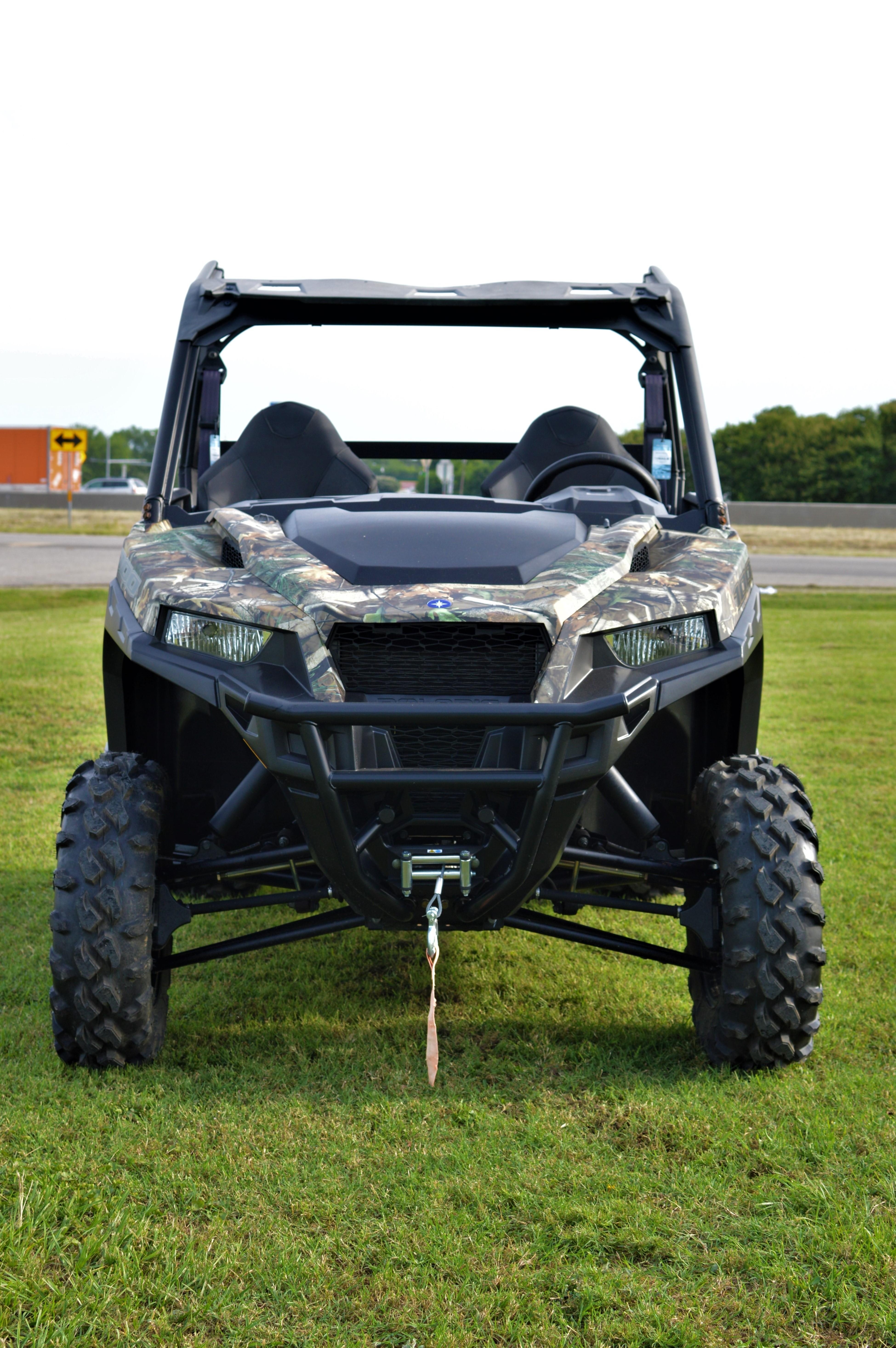Nor-Tex Tractor | Equipment sales in Sulphur Springs, TX