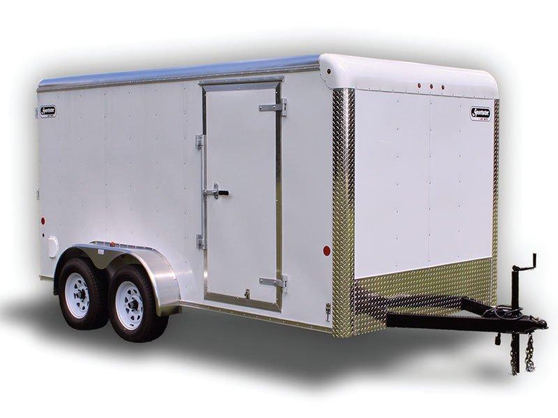 Car mate cargo trailer custom on cargo mate trailer wiring diagram car mate trailers showroom wolf s auto rh wolfsauto com cheapraybanclubmaster Gallery
