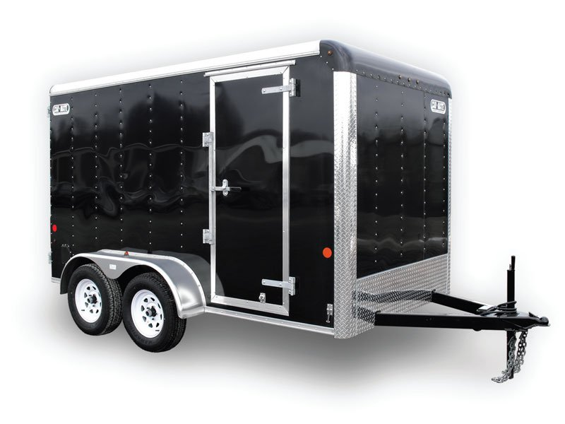 Toy Haulers For Sale In East Texas >> Trailers For Sale In Maryland Trailer Superstore | Autos Post