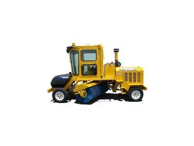 nv308283_0 superior broom sweepers from sb manufacturing, inc