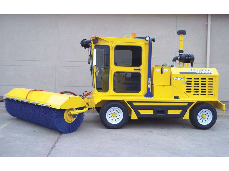 nv308288_0 superior broom sweepers from sb manufacturing, inc