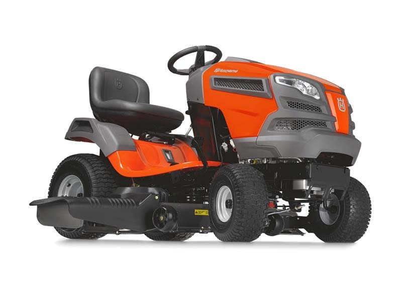 New Models from Bobcat of Janesville, Bandit Products