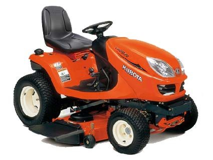 New Models from Bobcat of Tazewell