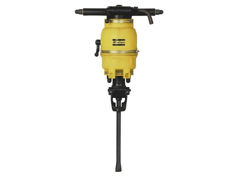 New Models from The Victor L Phillips Company | vlpequipment.com
