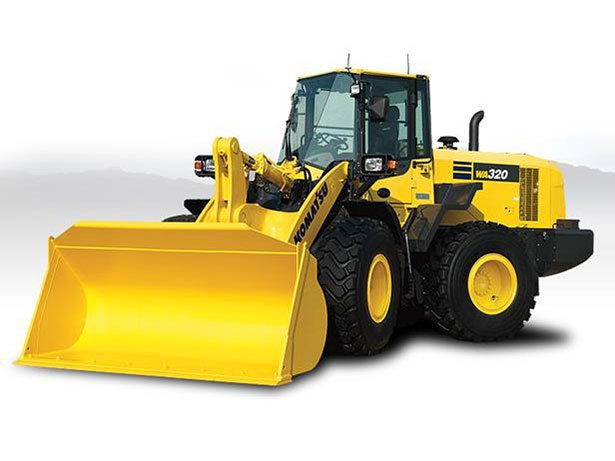 Equipment sales in Knoxville, TN