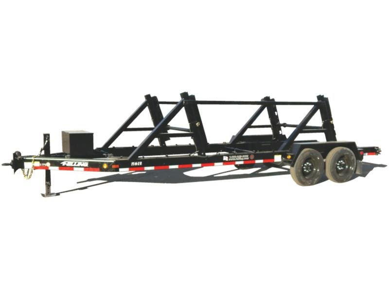 [CSDW_4250]   Felling Trailers Showroom | Felling Trailer Wiring Harness For A |  | Ditch Witch of Minnesota