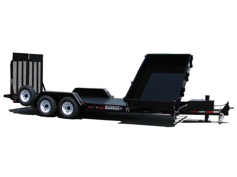 Felling Trailers Showroom on trailer brakes, trailer generator, trailer fuses, trailer plugs, trailer mounting brackets, trailer hitch harness,