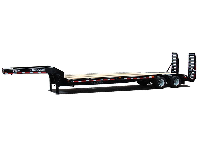 Felling Trailers Showroom on trailer hitch harness, trailer plugs, trailer mounting brackets, trailer generator, trailer fuses, trailer brakes,