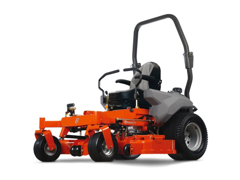 New Models from Lloyd Miller & Sons Inc  Tractor and Equipment Co