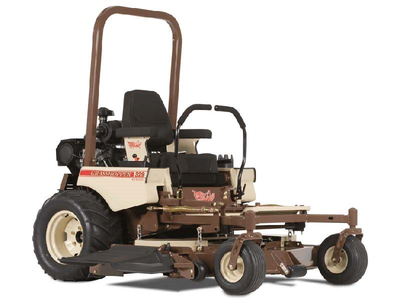 2019 Toro 22 in  Personal Pace® (20332)