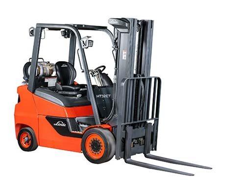 Forklift Sales Rentals In Grapevine Texas Jobs