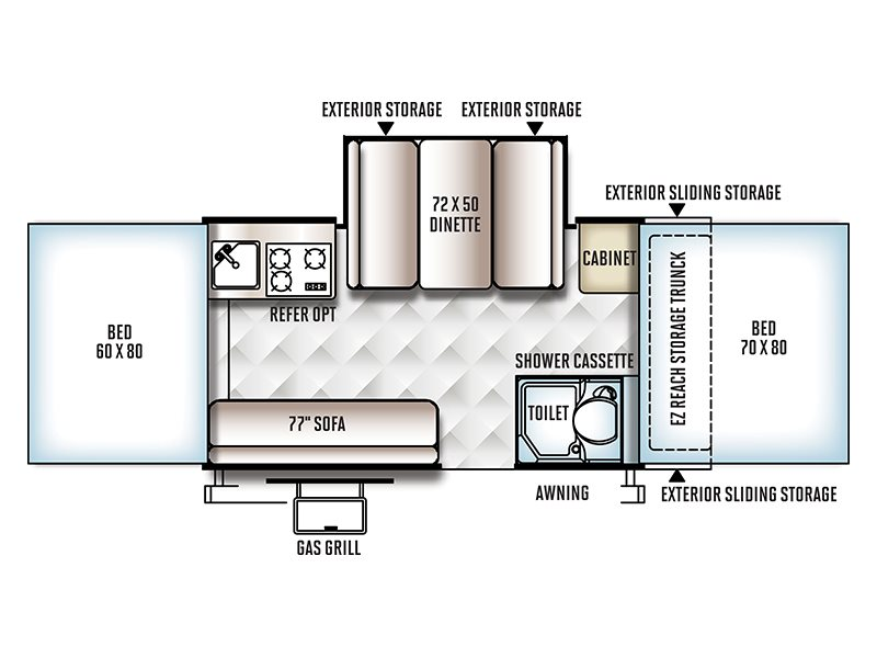 Forest river rv wiring diagrams arbortech forest river rv wiring diagrams forest river 425d wiring diagram forest river travel trailer rh asfbconference2016 Image collections