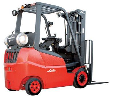 Rent Forklifts & Material Handling Equipment   Dealer in TX