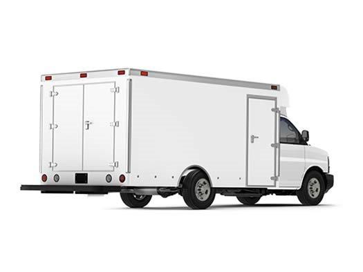 Showrooms bellamy strickland chevrolet 2016 chevrolet express 3500 cutaway van 177 in wheelbase sciox Gallery