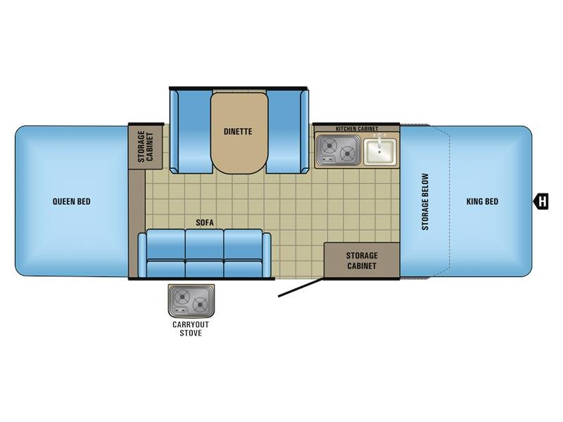 Facebook Jayco Jay Sport Wiring Diagrams on jayco owner's manual, jayco plumbing diagram, jayco connector diagram, pop up camper lift system diagram, jayco pop-up wiring, jayco battery wiring,