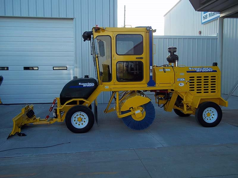 nv548047_0 superior broom sweepers from sb manufacturing, inc