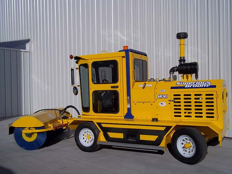 nv548049_1 superior broom sweepers from sb manufacturing, inc