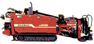 ditch witch showroom rh ditchwitchsd com