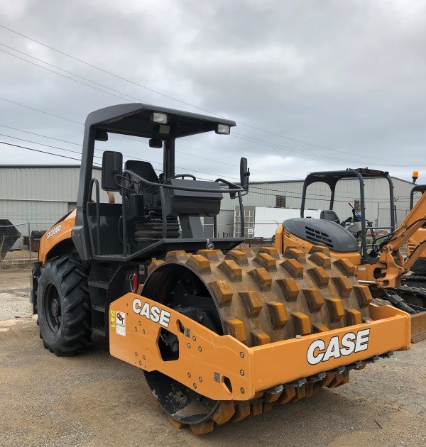 Used Inventory | Backhoe Loaders, Excavators, Skid Steers