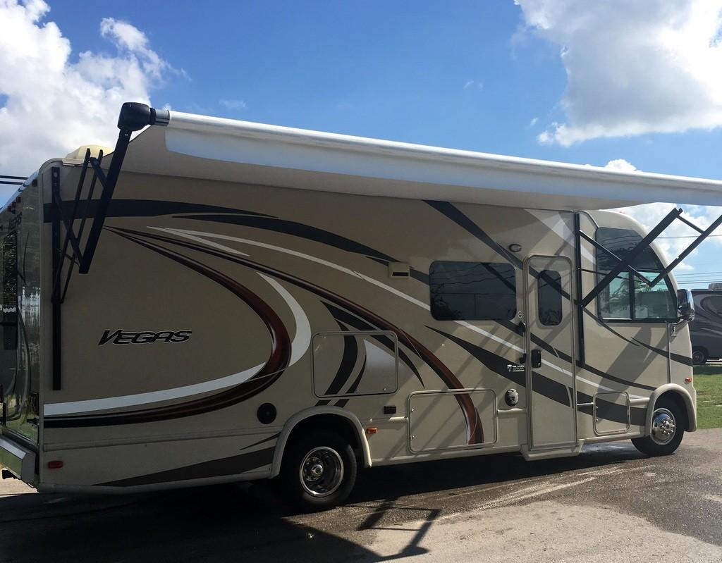 Outbound Rv Rentals Texas Dealer Rent Class C Rvs Tent