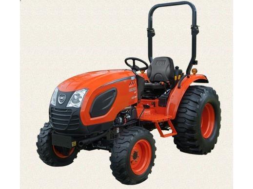 nv542712_0 policies outdoor specialties inc Kioti Ck2510 at gsmx.co