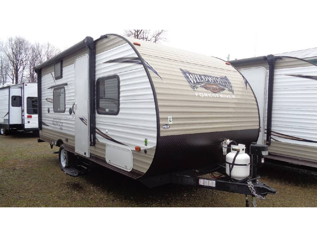 Used Travel Trailers For Sale In Erie Pa