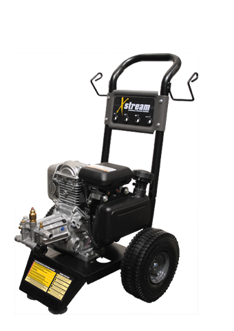 New, 0, Polar Industrial, BE X-2005HWA, Pressure Washers