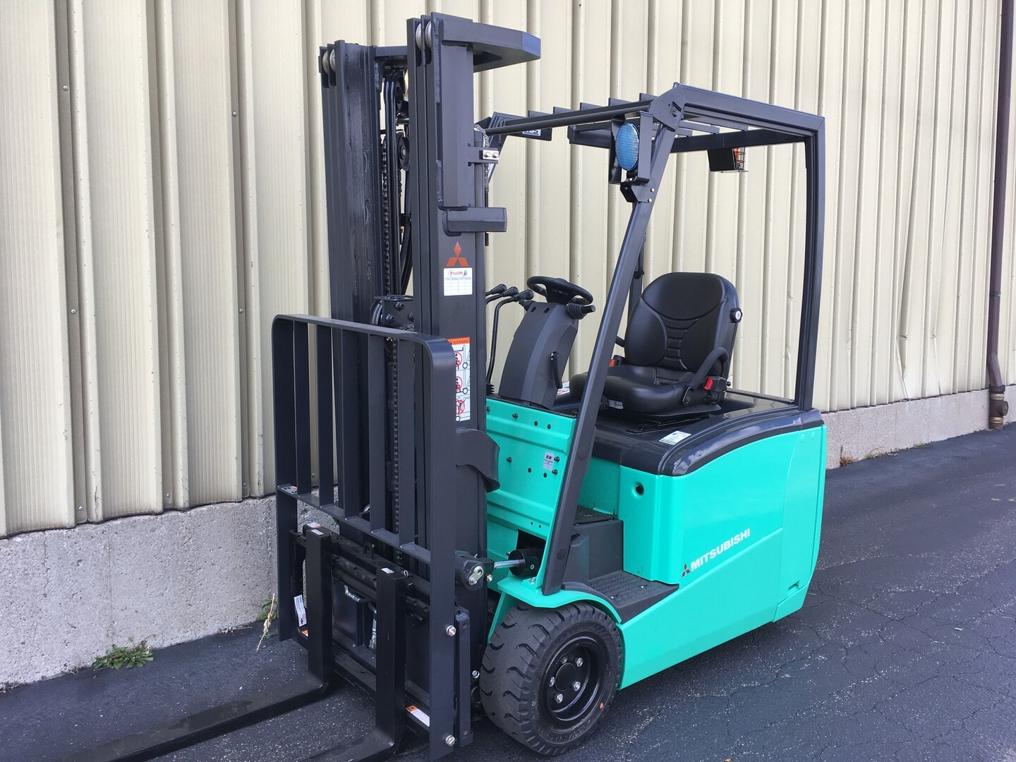 westminster lift electric mitsubishi for or sale truck resized forklifts services lease diesel