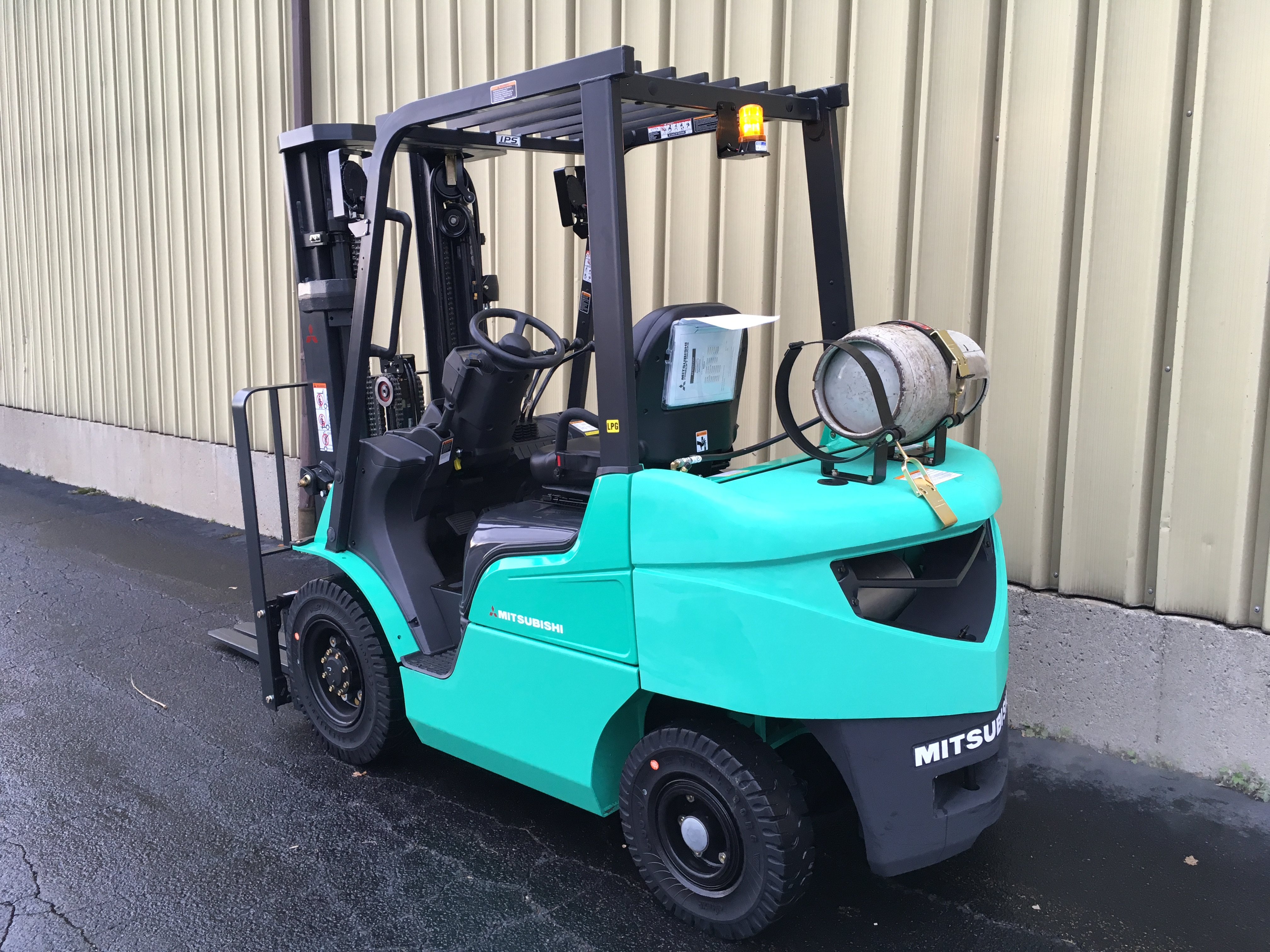 in larger forklift image inventory trucks used and mitsubishi tx dallas forklifts for c lift here click