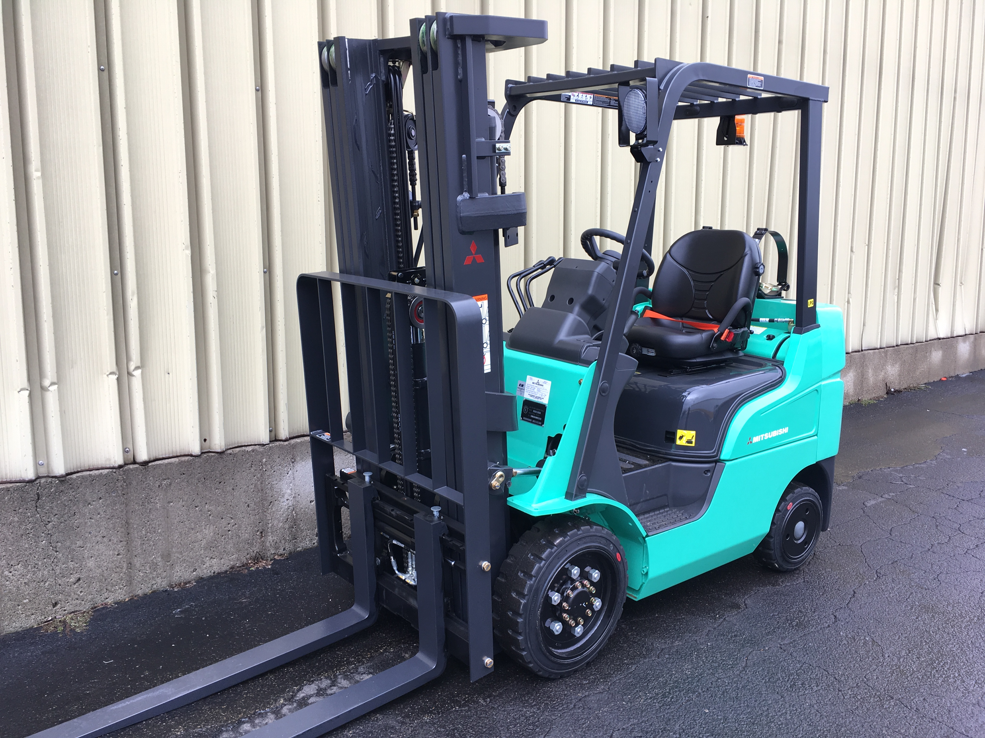 here click for inventory forklifts image mitsubishi larger