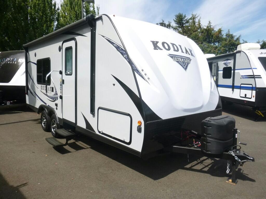 Oregon Rv Dealer Motorhomes 5th Wheels Amp Travel Trailers