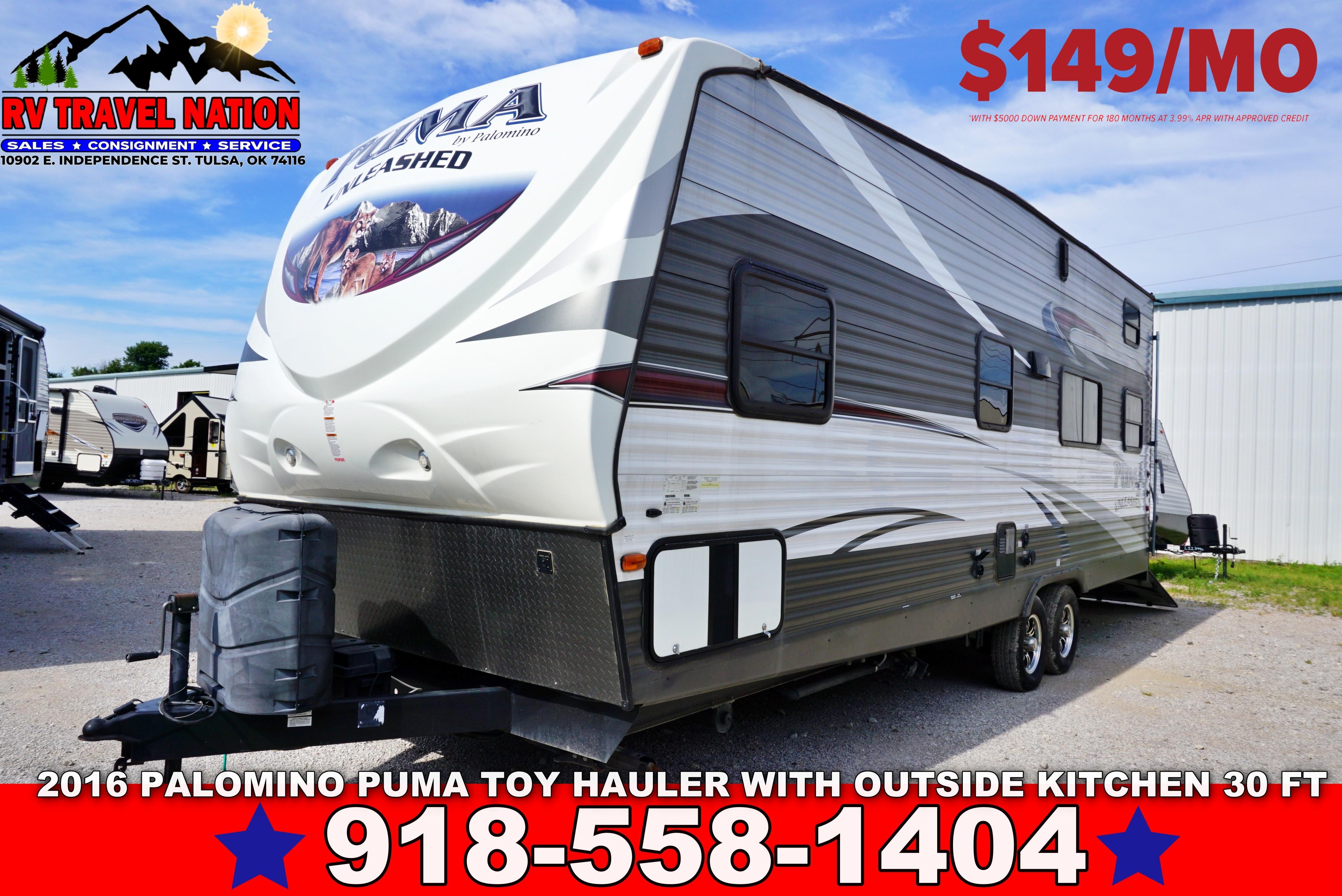 Rv Sales Tulsa >> Oklahoma Rv Dealership Travel Trailers Fifth Wheels For