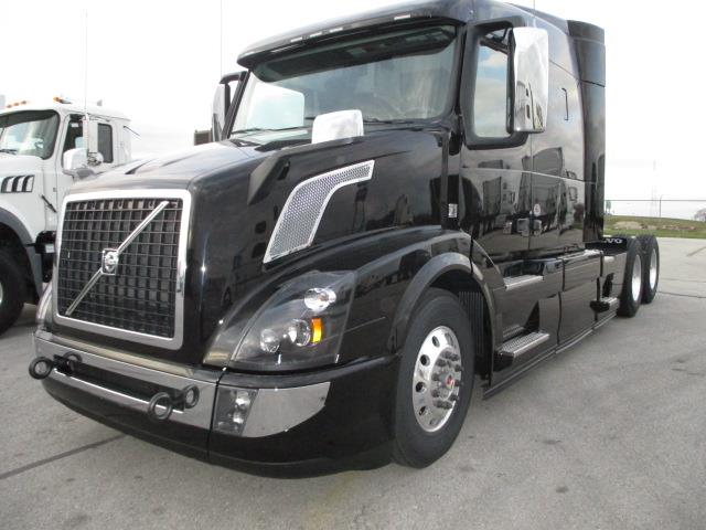 2018 volvo 630. contemporary 2018 2018 volvo vnl64t630 throughout volvo 630 l