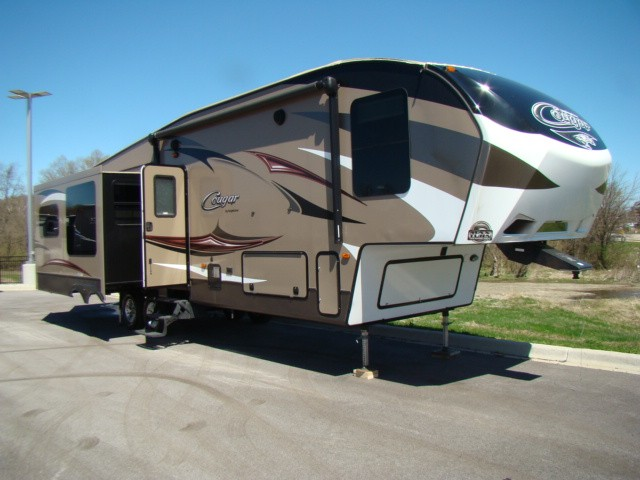 Rv Amp Travel Trailers For Sale Il Keystone Rv Dealer In