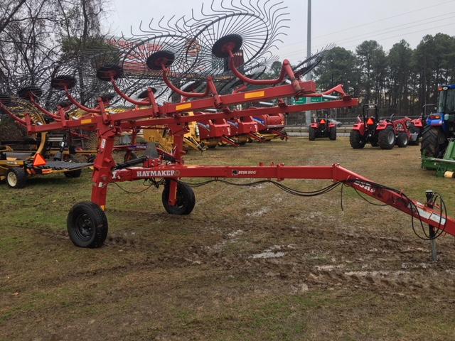 Texarkana New Holland | Equipment sales in Texarkana, AR