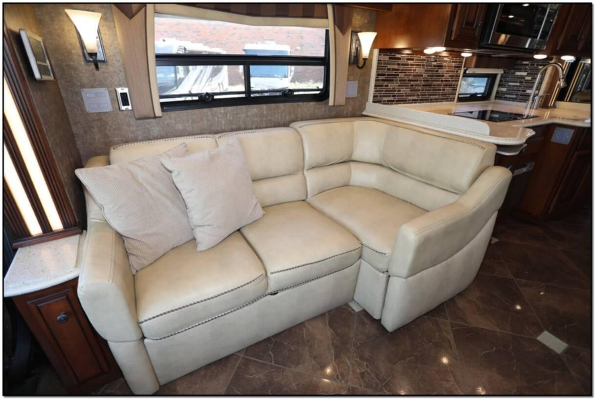 Maggio Sofa Set Caserta 211 Tanpa Meja Spec Dan Daftar Harga Fcenter Andalusia 221 Jawa Tengah Click Here For Larger Image