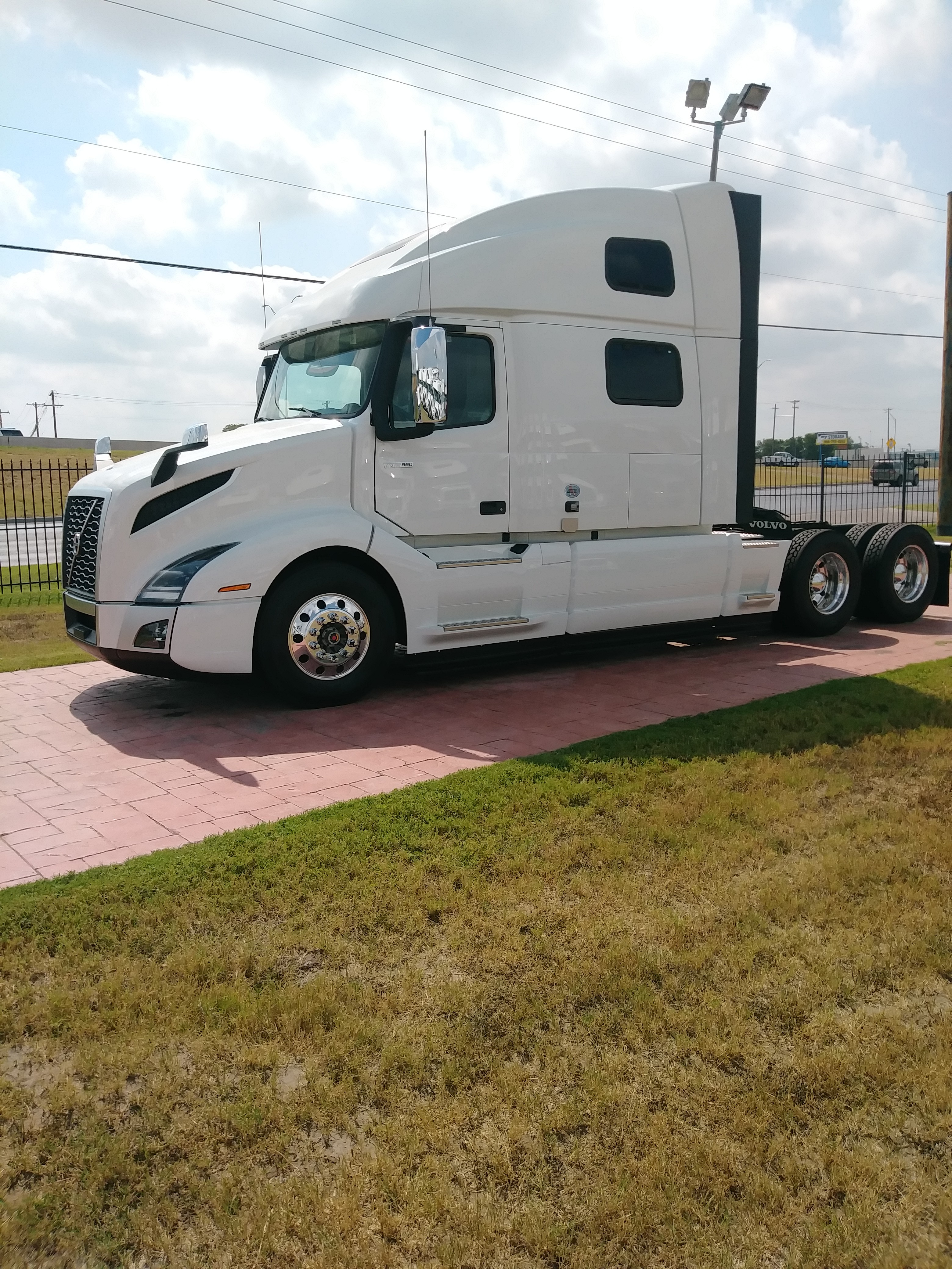better raney or kenworth truck is inside peterbilt uncategorized a of which blog s