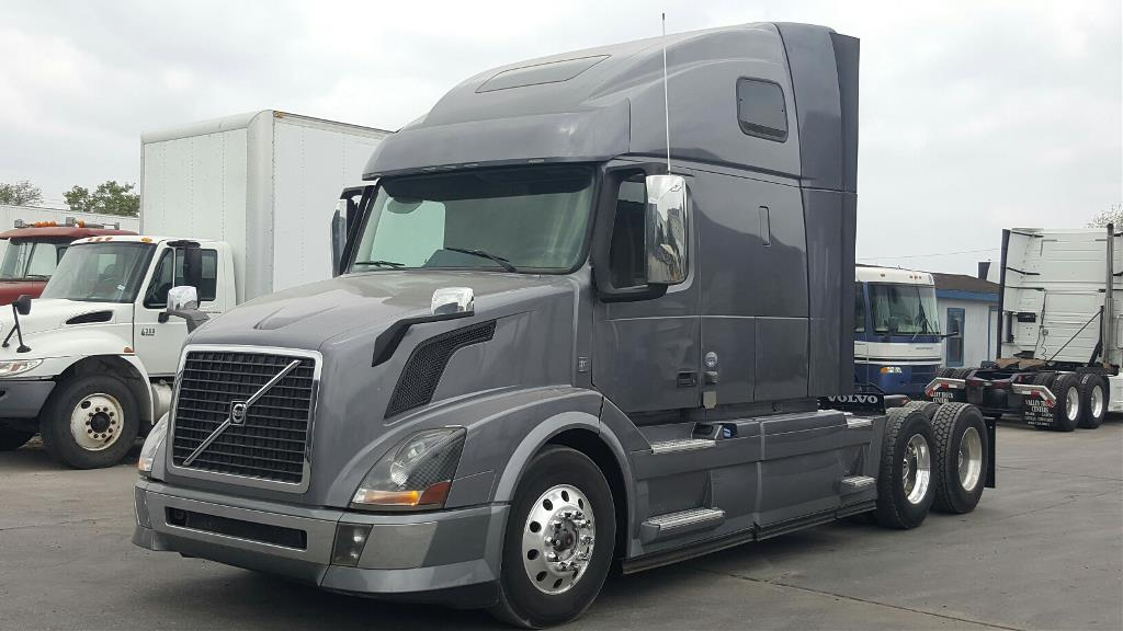 Valley Truck Centers Inc   Truck sales in Pharr, TX