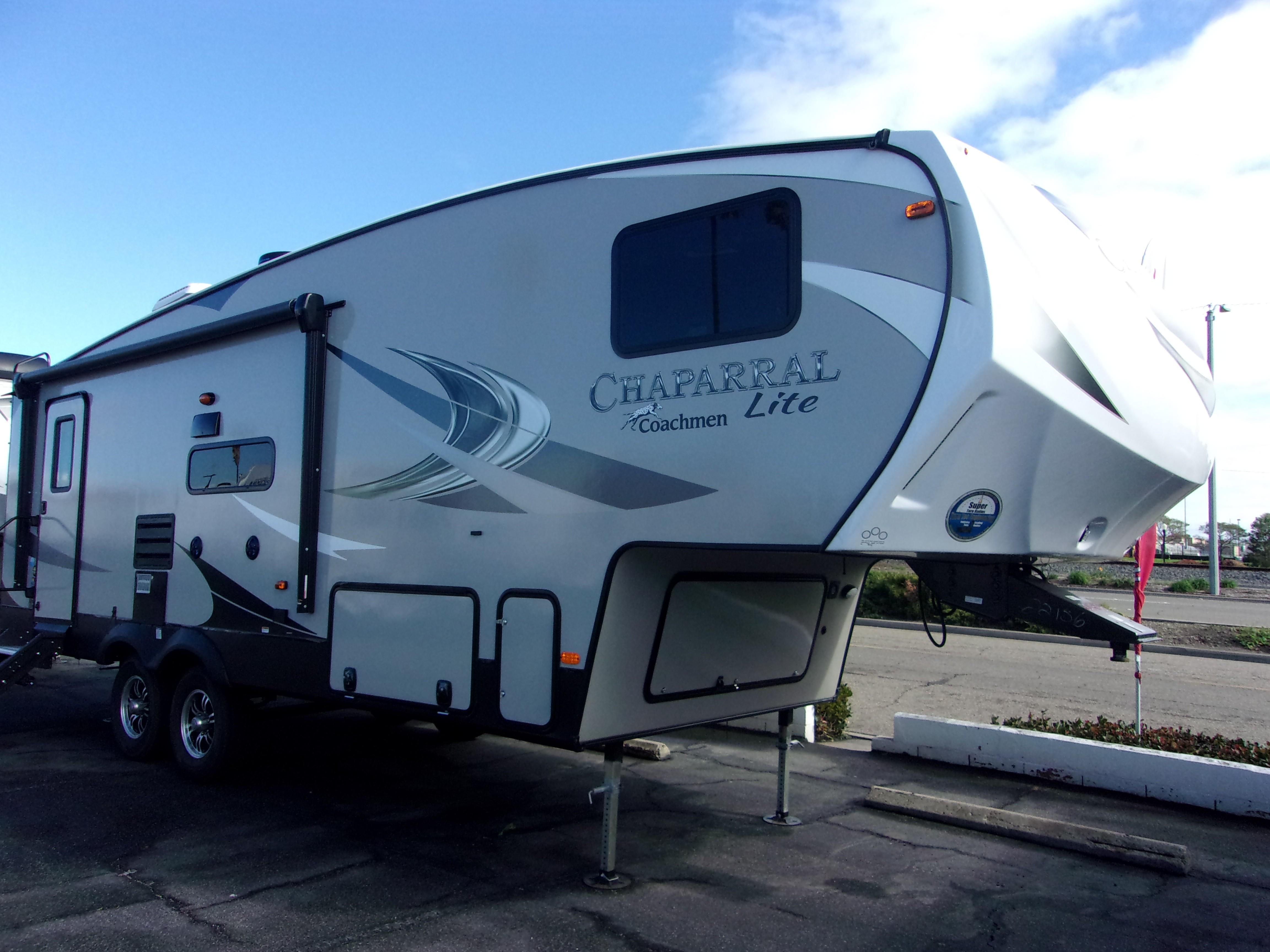 Winnebago RV Dealership in Oxnard, CA | Ventura RV Sales