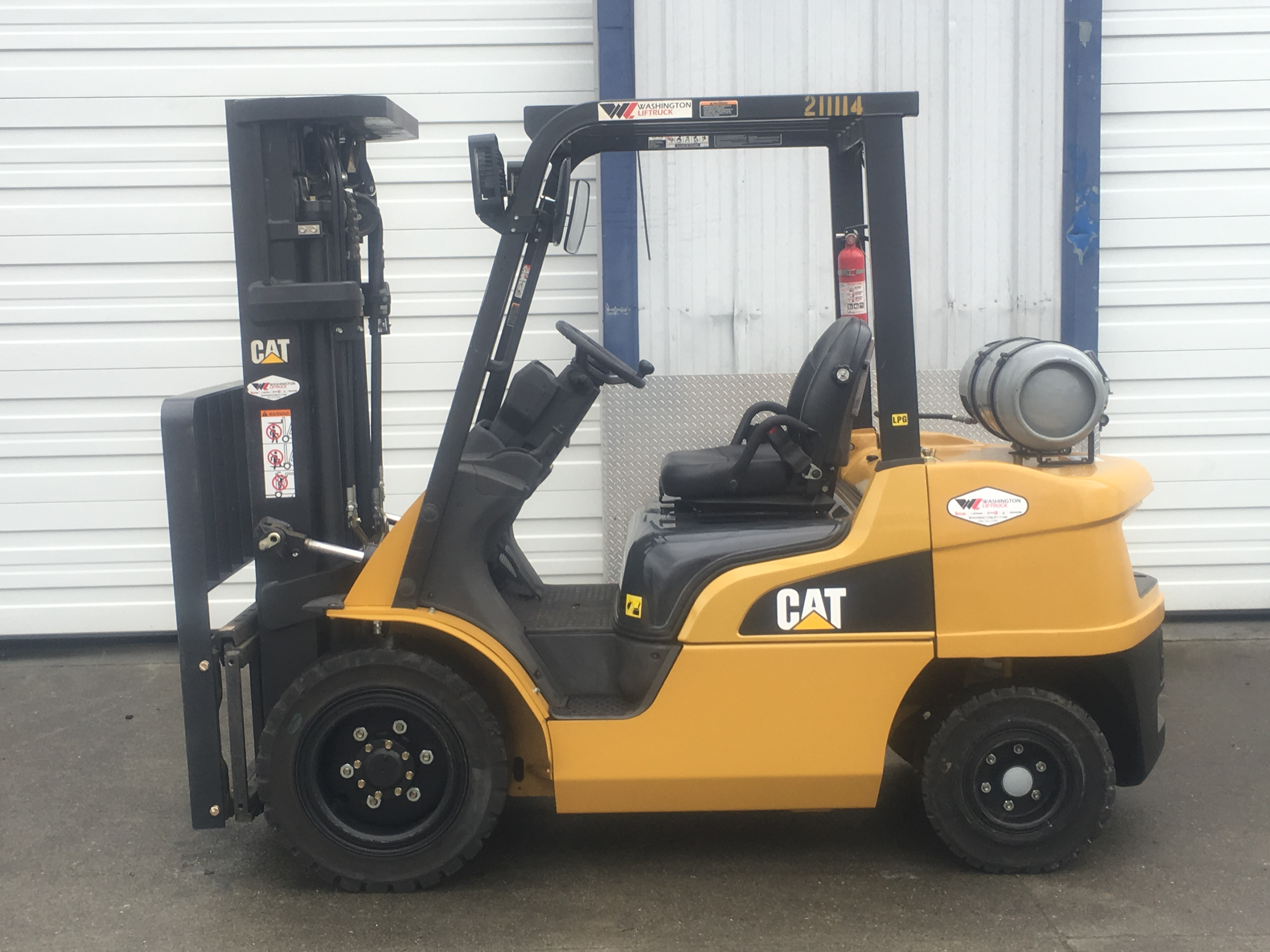 fort dallas forklifts worth mitsubishi products irving arlington