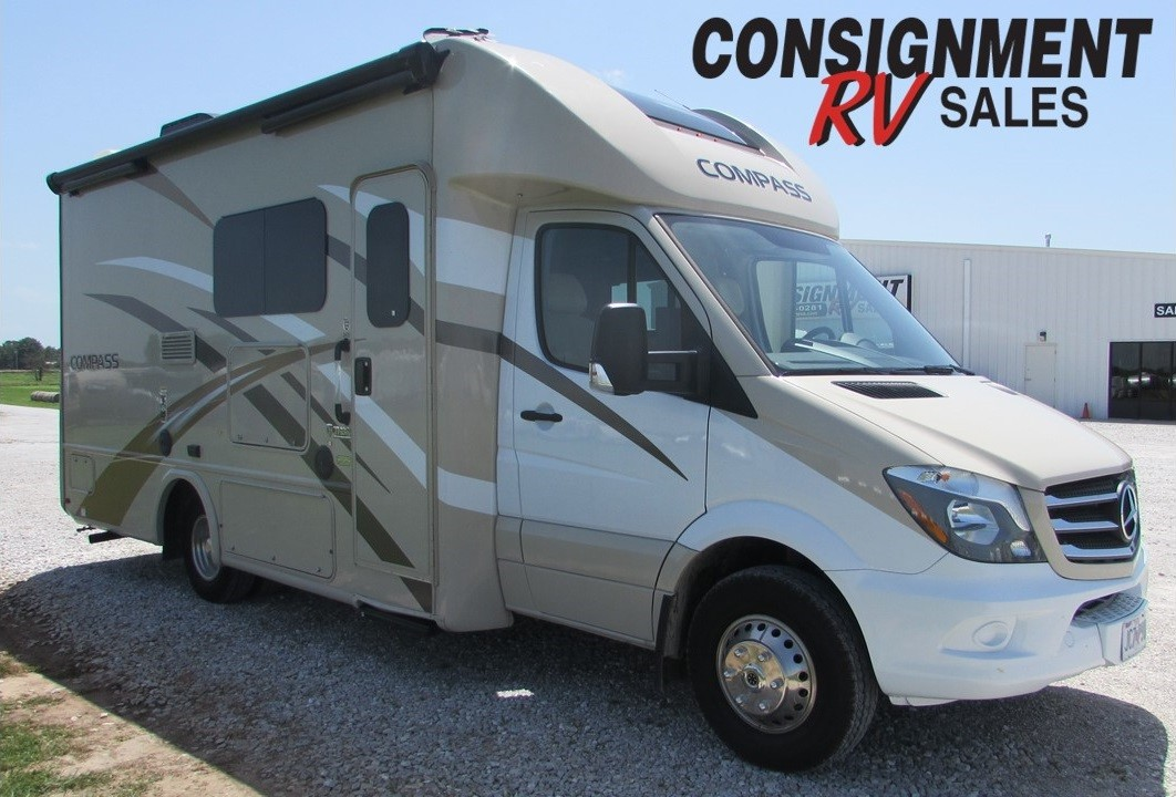 Preowned RVs for Sale | Used RVs for Sales – RV Dealer Missouri