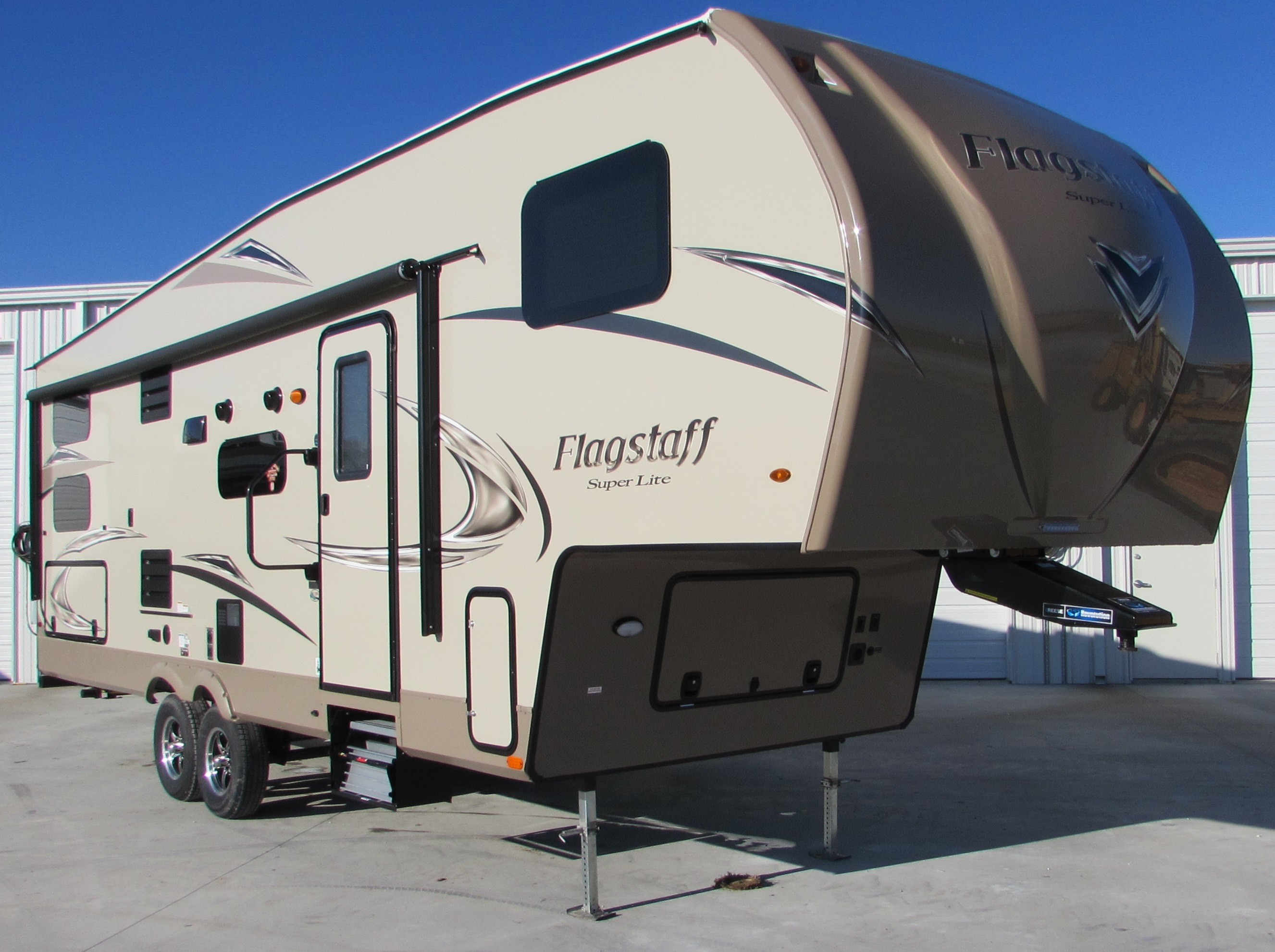 We Consign Rvs Dealer In Carthage Missouri Near