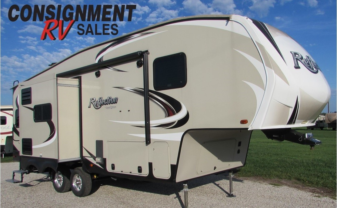 Used Rvs For Sales Flagstaff Open Range More